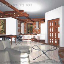 Важные планы дизайна дома