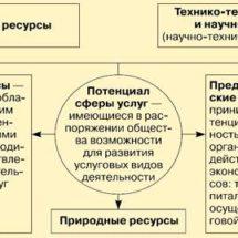 Значение конструкторских и дизайнерских услуг в строительной отрасли