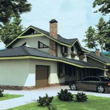 Как найти собственного или роскошного строителя дома