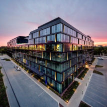 Понимание аренды коммерческой недвижимости