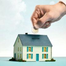 Понимание стоимости возможностей при инвестировании в недвижимость