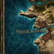 Warhammer Invasion Card Game Стратегии строительства палуб