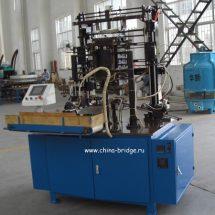 Важность качественного оборудования для производства.