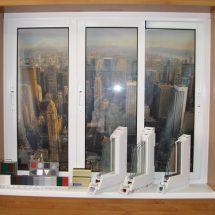 Как правильно выбрать металлопластиковые окна.