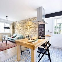 5 самых необычных квартир-студий