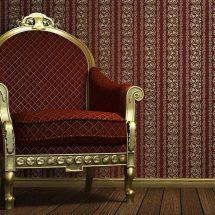 Жаккард: история и свойства ткани