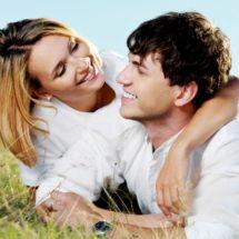 Как построить хорошие отношения до брака