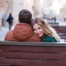 Почему любовь может исчезнуть — этапы взаимоотношений