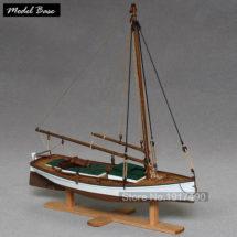 Рейтинг деревьев & # 39; деревянных моделей кораблей модели производителей