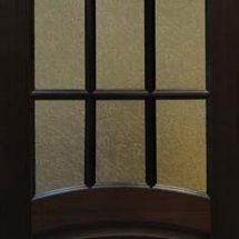 Межкомнатные двери оптом — Карельская фабрика дверей