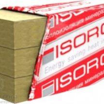 Особенности и преимущества применения базальтовых плит «Изолайт»